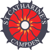 St Catharine's Catholic Primary School, Chipping Campden, Gloucestershire
